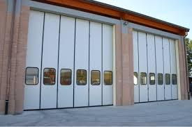 porte per capannoni portone per magazzino garage capannone usato con portoni per