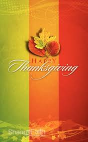 happy thanksgiving bulletin cover thanksgiving bulletins