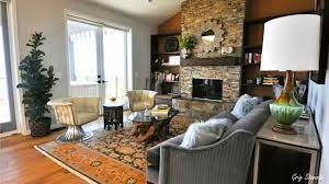 Living Room Ideas Pics Rustic Style Living Room Ideas For A Comfy Warm And Peaceful Home