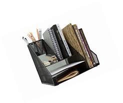 Black Wire Mesh Desk Accessories Black Wire Mesh Desk Organizer Vertical File Organizer Letter