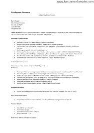 download drafting resume examples haadyaooverbayresort com