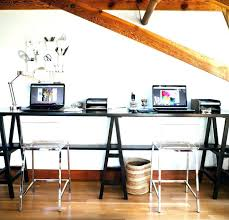 Barn Organization Ideas Wall Ideas 5 Things For Wall Organizer System For Home Office