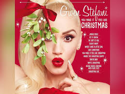 christmas photo albums tag 2017 christmas albums nash country daily