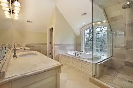 Was Kostet Ein Neues Bad Wie Viel Kostet Neues Badezimmer U2013 Elvenbride Com