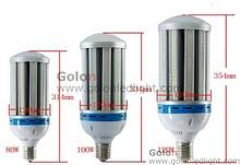 popular 400w led bulb buy cheap 400w led bulb lots from china 400w