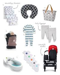baby essentials merrick s style sewing for the everyday girla few baby