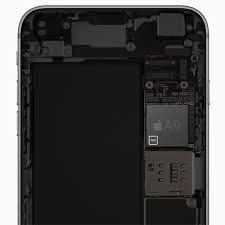 Telus Black Friday Iphone 6 6 Plus Various Mobile Planhub