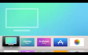 38 must know secrets and shortcuts for your apple tv macworld