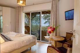 chambre d hote soulac sur mer hotel soulac sur mer en medoc villa le lys des sables