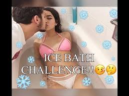 Challenge Fail Bath Bath Challenge Fail 162033 On Fjmp3kmp3 Ml