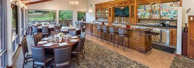 dining calabasas country club