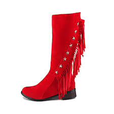 womens red motorcycle boots online get cheap womens red boots size 10 aliexpress com