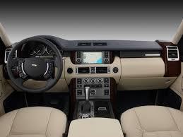 range rover velar dashboard image 2008 land rover range rover 4wd 4 door hse dashboard size
