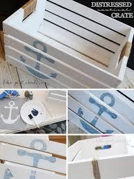 diy nautical home decor 52 diy ideas tutorials for nautical home decoration diy ideas