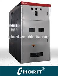 Switchboard Cabinet 10kv High Voltage Electrical Main Switchboard Cabinet Buy