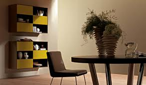 italian modular furniture modern wall units wall units wall