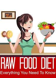 raw food diet raw food diet food and vegans