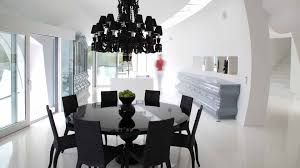 futuristic home interior ultra luxurious villa residence futuristic design style home