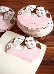 save the date coasters wedding coaster ideas weddings ideas from evermine