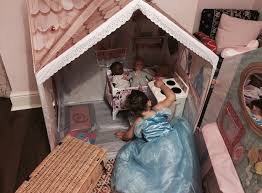 Dream Town Rose Petal Cottage Playhouse by Review Rose Petal Cottage For Sparking Imagination And