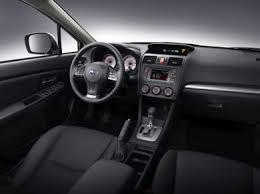 2013 Sti Interior See 2013 Subaru Impreza Color Options Carsdirect