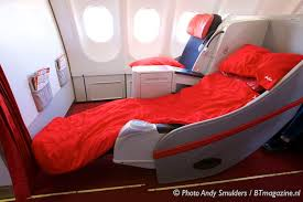 airasia review airasia x kuala lumpur sydney airliners net