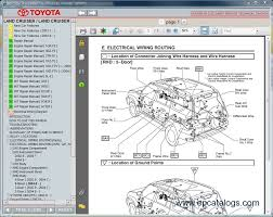 toyota corolla repair manual pdf gallery toyota hiace owners manual pdf reference