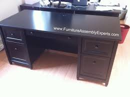 staples office furniture desk 103 best office furniture assembly contractors dc md va images