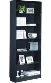 cheap corner ladder bookshelf find corner ladder bookshelf deals