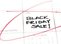 when do the best amazon black friday deals start the best amazon deals u2013 jewelry hoover vacuums and more us ca