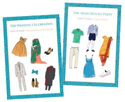 dress code for wedding 10 stupid dress code names and how to communicate what to wear to