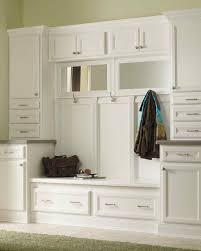 Style Of Kitchen Cabinets by Select Your Kitchen Style Martha Stewart