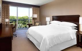 2 bedroom suites in orlando near disney 3 bedroom villas in orlando cheap suites two suite sheraton north
