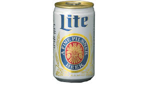 what was the first light beer 7 key milestones during the miller lite evolution fortune