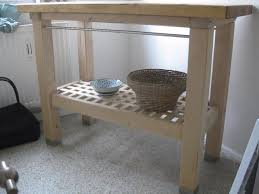 küche sideboard sideboard l höffner sideboard otb pradesh living spacesnville
