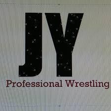 jypw wrestling youtube