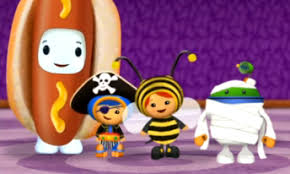 Costume Party Wikipedia by Image Costumes Png Team Umizoomi Wiki Fandom Powered By Wikia