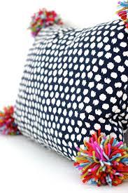 best 25 diy pillows ideas on pinterest sewing pillows sewing
