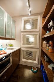 cuisine marron glacé décoration cuisine marron glace 98 rouen 09210247 bureau
