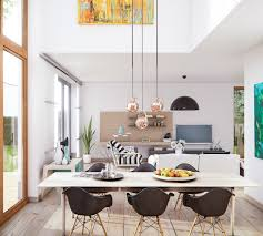 natural interior design home design