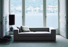 Wall Bed Sofa Systems Sofa Beds Sofa Bed Wall Sofa Bed By Living Divani