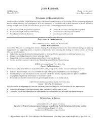 internship resume hitecauto us