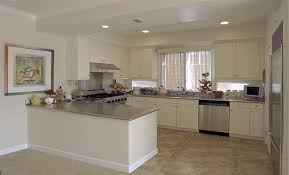 contemporary kitchen ideas 2014 small contemporary kitchens brucall com