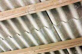 asbestos cement panels wavy on modern home decoration 11 20922477