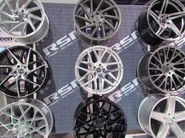 Red Barn Custom Wheels Mkw Alloy Inc Mkw