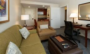Bedroom Turkey Hotels In Knoxville Tn Homewood Suites Knoxville West At Turkey
