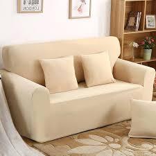 recliner sofa covers walmart fantastic sofa recliner covers recliner covers larger image recliner