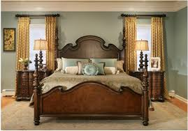 traditional bedroom decorating ideas traditional master bedroom decorating ideas photos and video