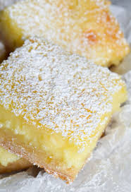 best 25 best lemon cake recipe ideas on pinterest lemon pound