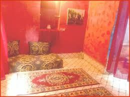 chambre chez l habitant chambre chez l habitant marrakech beautiful chambre chez l habitant